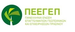 logo-peegep