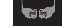grecotel-mandola-rosa-and-aqua-park-logo-16260
