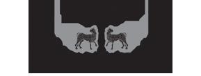 grecotel-olympia-riviera-and-aqua-park-logo-4468